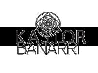 Banarri