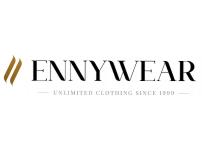 Enny Wear