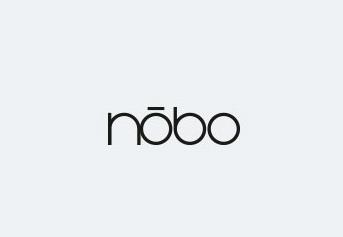 NOBO bags