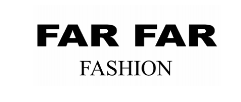 Far Far Fashion