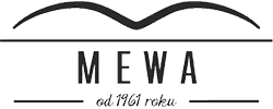 Mewa24